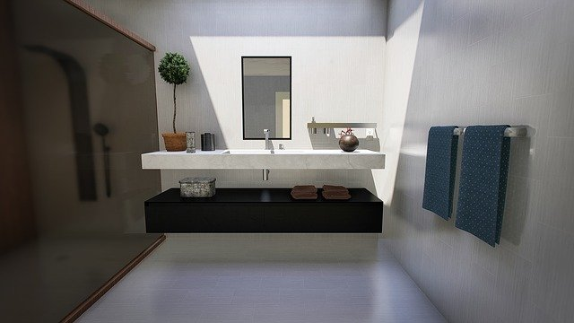 bathroom-3245330_640